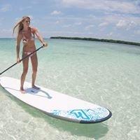 Paddle Board 'SUP' Rentals Utah