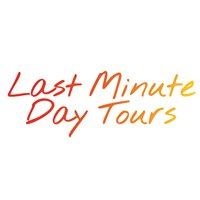 Last Minute Day Tours