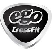 EGO CrossFit Sundsvall