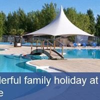 La Carabasse 4 Star Holiday Park