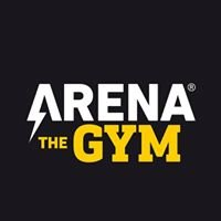 Arena Fitness + Wellness
