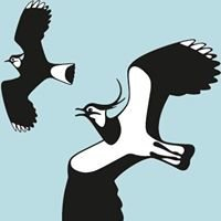 Fugleværnsfonden