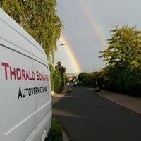 Autovermietung Thorald Schäfer GmbH
