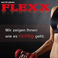 FLEXX Fitness