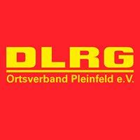 DLRG OV Pleinfeld e.V.