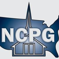 National Church Purchasing Group