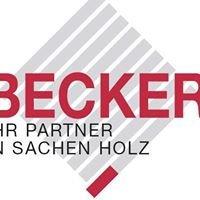 F.W. Becker GmbH
