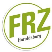 FRZ - Fitness und Rehazentrum Heroldsberg