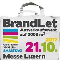 BrandLet