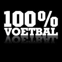 100%voetbal