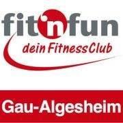 Fitnessclub Fit'n Fun GmbH Gau-Algesheim
