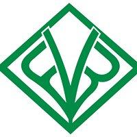 FV Bottenau 1960 e.V.