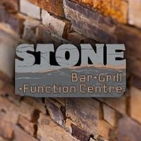 Stone Bar & Grill