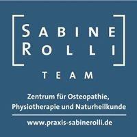 Zentrum für Osteopathie, Physiotherapie und Naturheilkunde