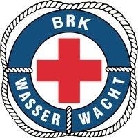 Wasserwacht Trostberg