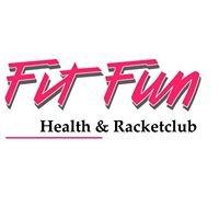 Fit Fun Health & Racketclub