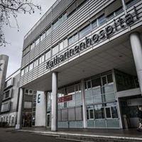 Klinikum Stuttgart Katharinenhospital