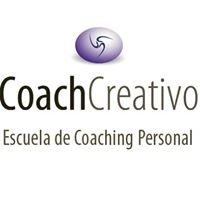 CoachCreativo Malaga