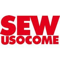 SEW-USOCOME
