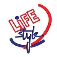 Gesundheitsstudio LIFEstyle