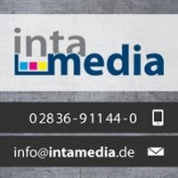 intamedia