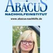 ABACUS-Nachhilfeinstitut Susanne Köhler