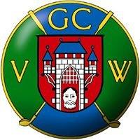 Golfclub Vechta-Welpe