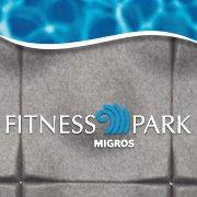Fitnesspark Puls 5