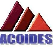 ACOIDES
