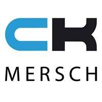 CK Fitness Mersch