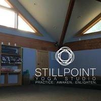 StillPoint Yoga Studio