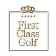 First Class Golf