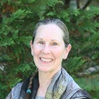 Sandra Nicht Ayurveda & Yoga Therapy