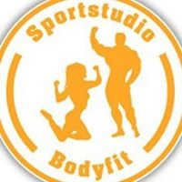 Sportstudio Bodyfit
