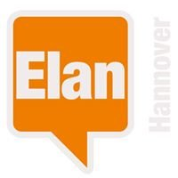 Elan Fitness, Wellness & Spa Hannover