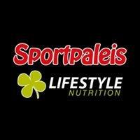 Sportpaleis Hoogeveen