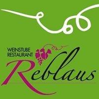 Weinstube Reblaus