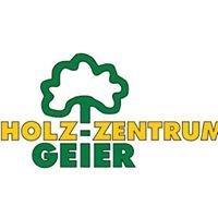 Holz-Zentrum Geier