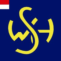 WaterSportvereniging Heeg