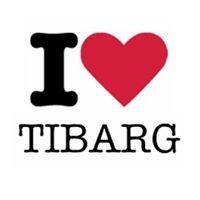 Tibarg
