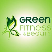 Green-Fitness & Beauty Official