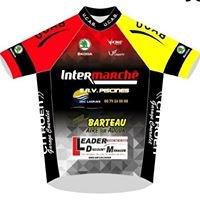 Union Cycliste Aire-Barcelonne