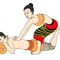Kaemon Thai Massage
