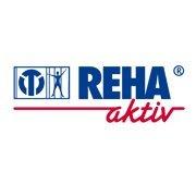 Reha-aktiv GmbH