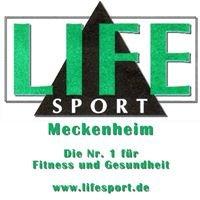 Lifesport Meckenheim