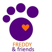 Freddy & Friends - Pet Sitting , Pet Care and Training