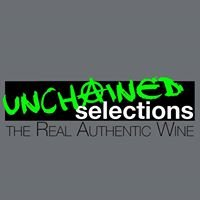 Unchained Selections - The Real Authentic Wine