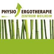 Physio Ergotherapie Zentrum Weilheim