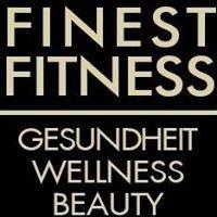 Finest Fitness