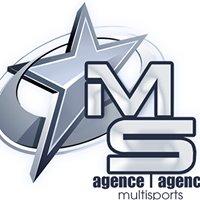 Agence MS Inc.